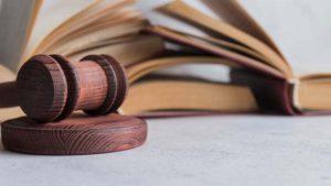 שינוי עילת סגירה לחוסר אשמה בתיק אלימות במשפחה